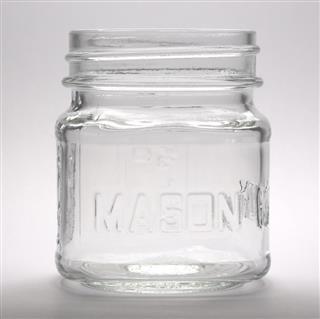 Wholesale Mason Drinking Glasses